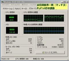 cpu_80days.jpg